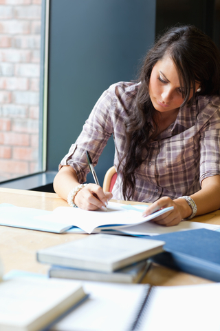 Science paper writing service