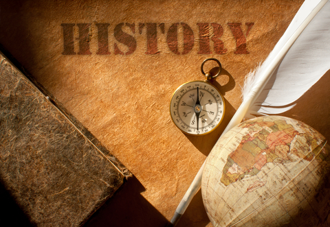 History Essay: Cheap Custom History Essay Writing - $9/page