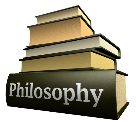 Philosophy Research Paper Topics?